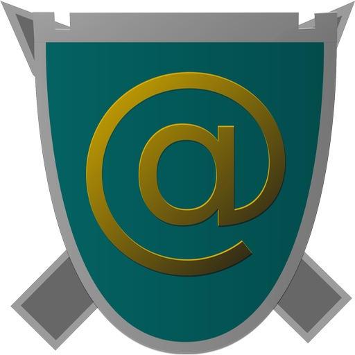 NetHack logo by Pocket7878