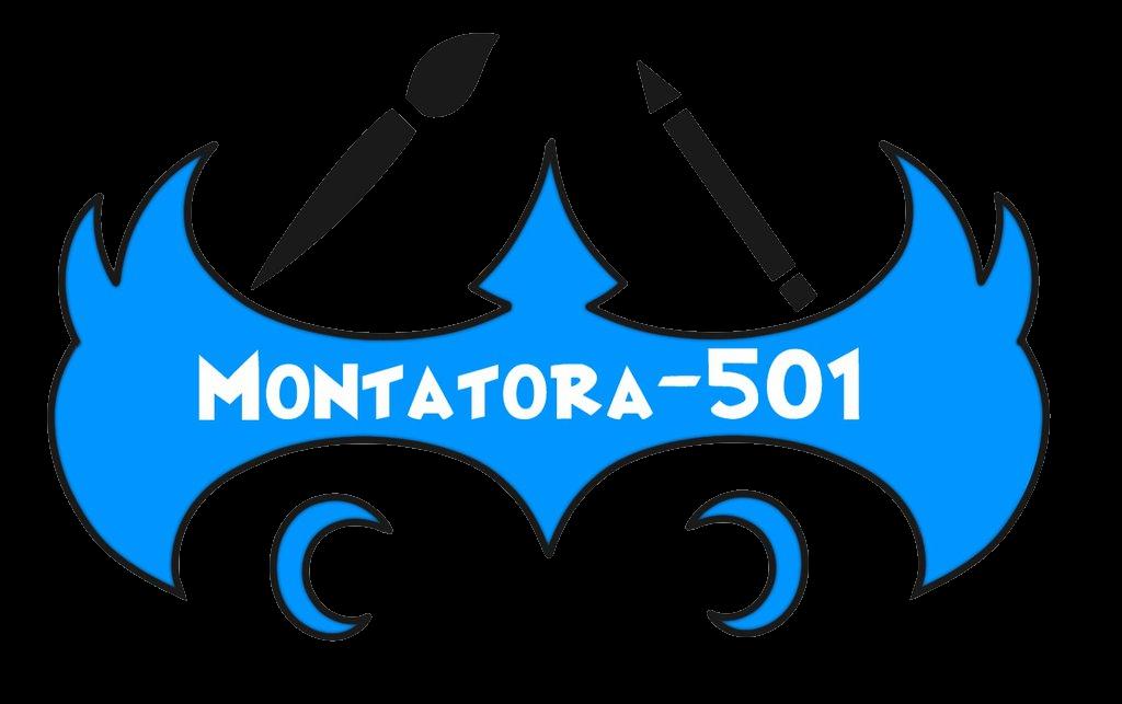 Montatora-501's Profile Picture