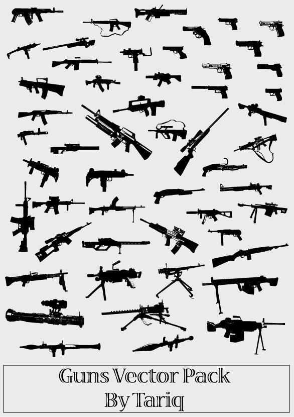 Gunsmithing web hyperlink