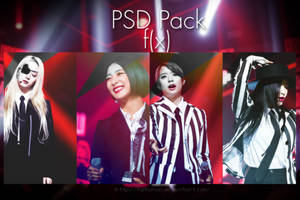 021114// PSD PACK F(x) by FizHamsel