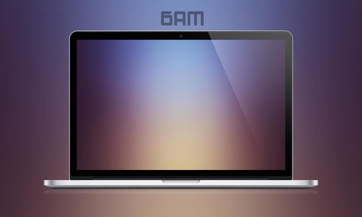 6AM by Techz59
