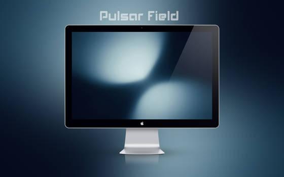 Pulsar Field