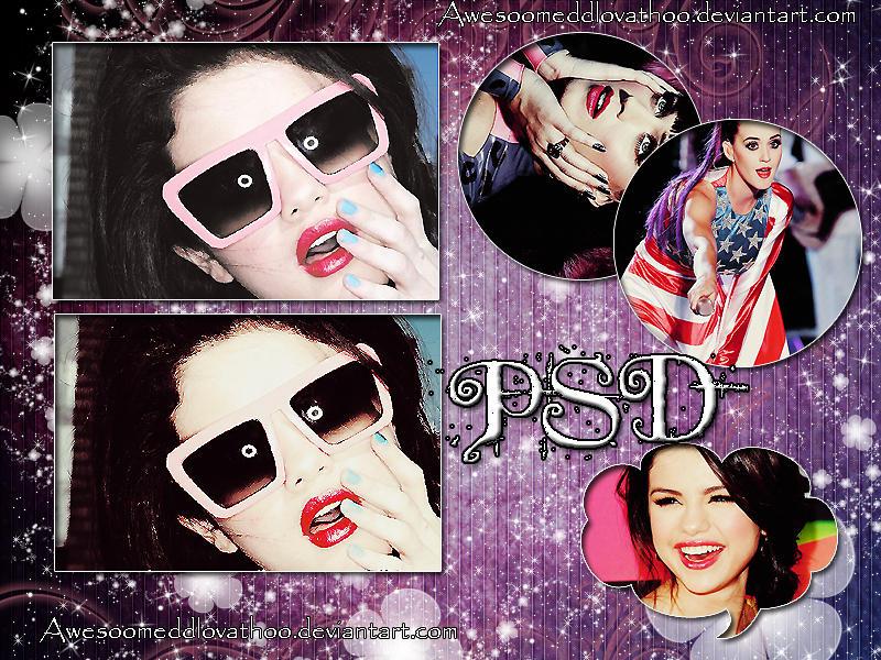 PSD 29 by AwesoOmeDDLovathoO