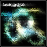 Liquified Electricity