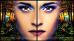 Twilight GIF-Breaking Dawn~Bella Edward Jacob by MyTwilightUniverse