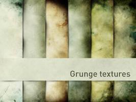 grunge textures 01