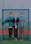 CBX (Drawing Process GIF)