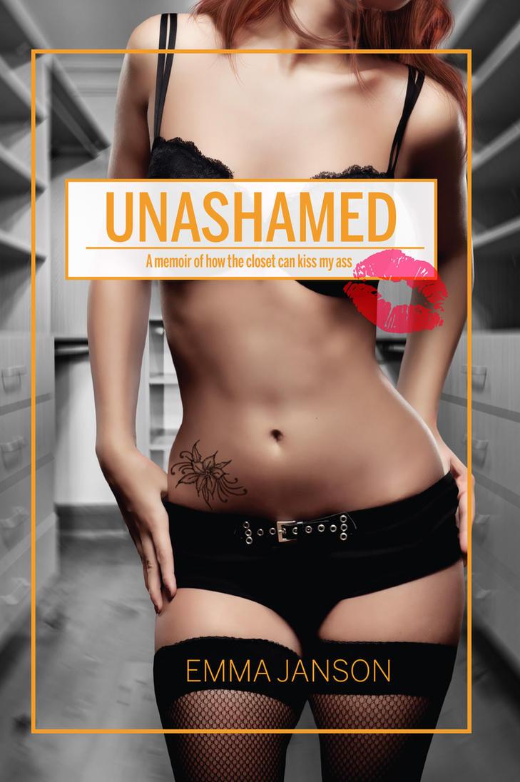 Unashamed by traveo2343