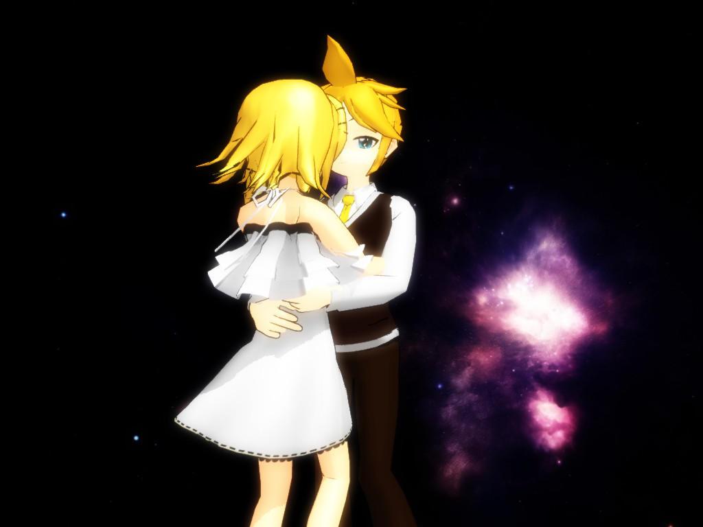 mmd hugging poses favouriteshogarth-mmd on deviantart