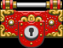 Psyche-Locks Animations by jmkrebs30