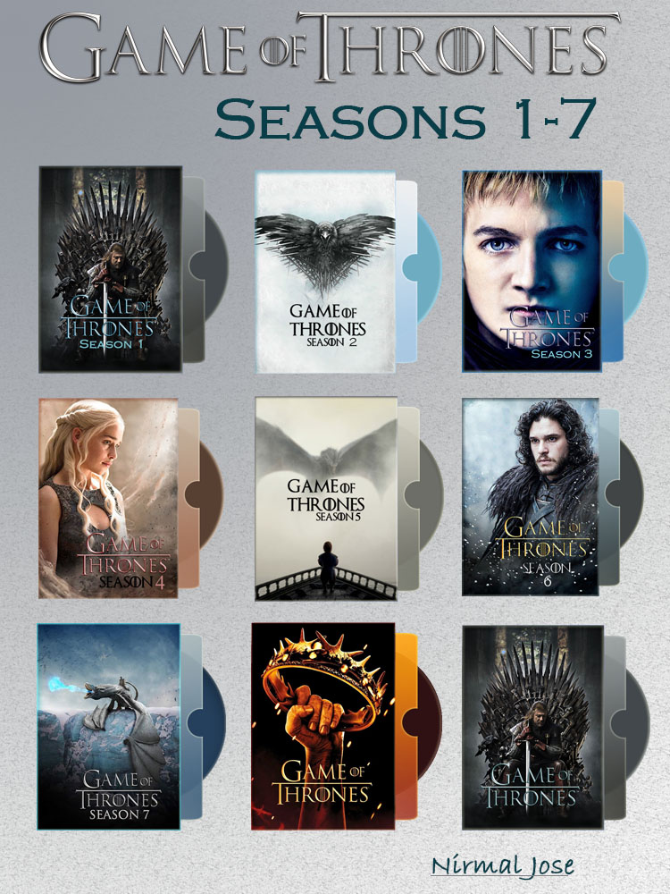 https://orig00.deviantart.net/c1f9/f/2017/179/8/d/game_of_thrones_folder_icons_season_1_7_by_nirmaljose-dbec78k.jpg
