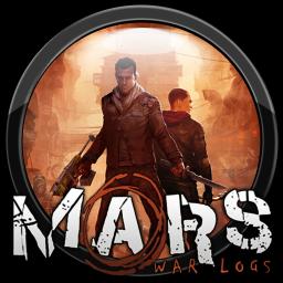 mars_war_logs_by_toan76-d636ew2.png