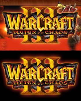 Warcraft III Wallpapers