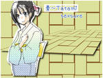 tatami pattern for gimp