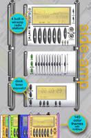 side-amp