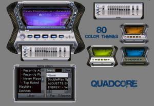 Quadcore