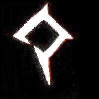 Pheonix animation logo by Viethra-Schepherd