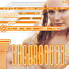 Kirsten Dunst Amp by riksruin