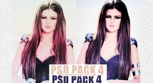 PSD pack 4 by riyaC88