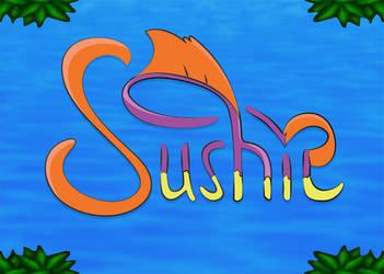 Sushi by DayMae
