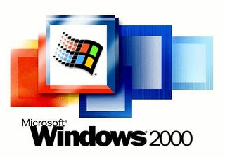 http://fc89.deviantart.com/fs26/i/2008/079/d/f/windows_2000_bootskin_by_sedzia94.jpg