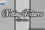 Netting Textures
