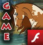 Spirit Horse Maker - GAME