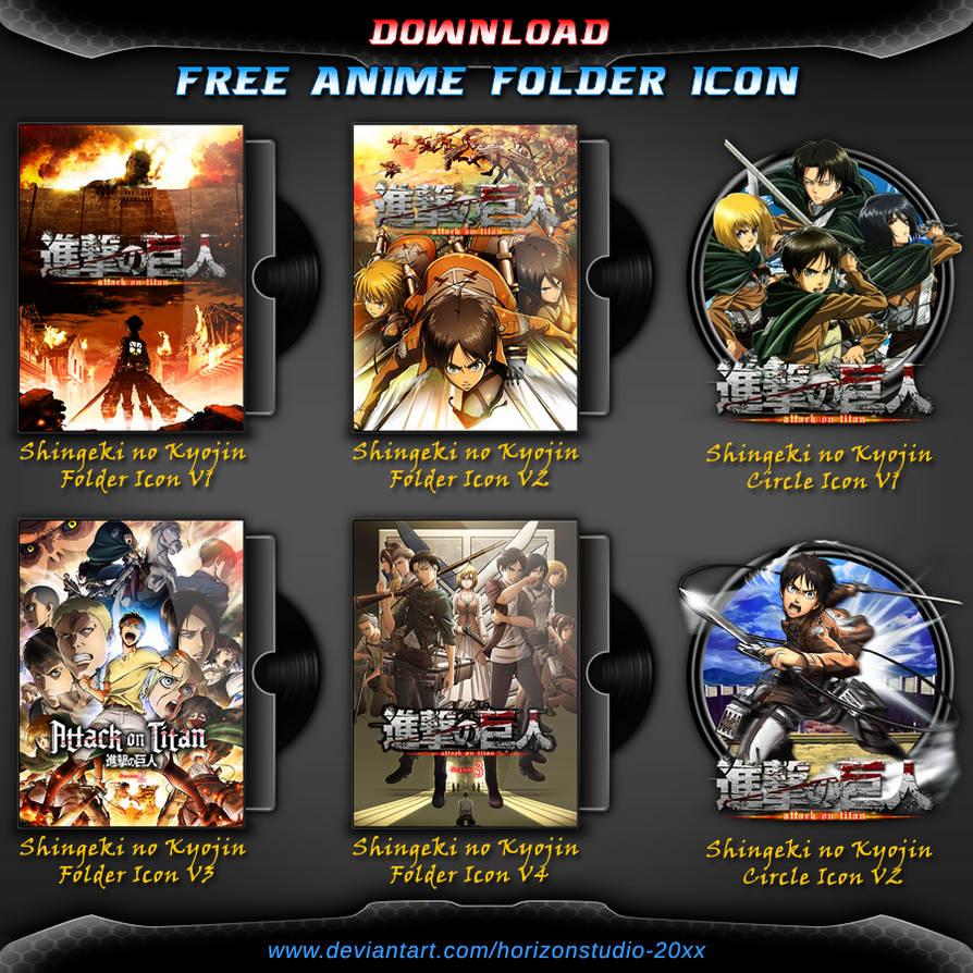 download game shingeki no kyojin pc full version