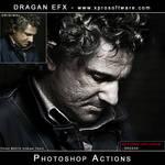 Dragan EFX v001