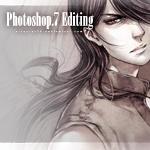 Photoshop Editing by Virus-AC