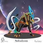 Sufradoom (closed)
