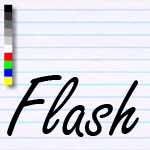 Flash by Darkdragon15