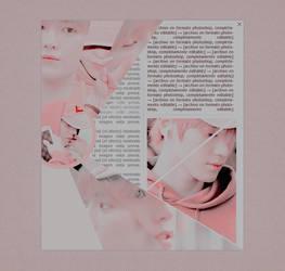 plantilla / template .psd #019 by ibronka
