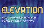 Elevation by Graffiz