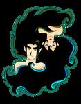My Ying Yang