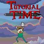 Tutorial Time Intro
