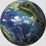 Concours Imaginarium 2 : Planet animation
