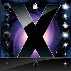 OSX dock
