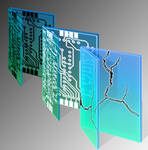 Tech Aero folders