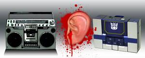 music slash sound icons