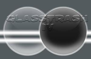 glasstrash 4