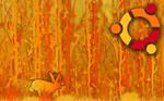 Jaunty Jackalope ubuntu 3