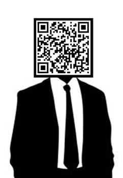 QR james a turnkey