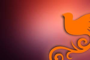 Ubuntu 12.10 v2