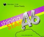 shinig_star by hrum