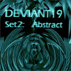 Deviant19 Set2: Abstract