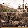 Yclania Castle Skin by Yclan