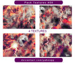 Pack Textures #08