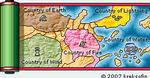 NARUTO-map