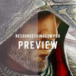 AC PSD 1 by resourceskingdom